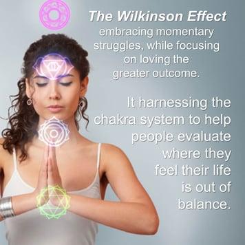 Laura Wilkinson blog image ideas 4