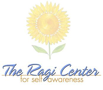 Ragi-center