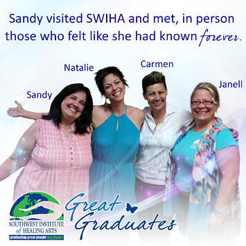 Sandy Flores – SWIHA Online Holistic Nutrition and Hypnotherapy Graduate-04